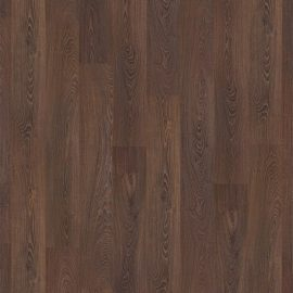 Ламинат MOCHA SHERWOOD OAK  (РОССИЯ)